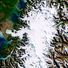 A Tale Of Two Glaciers